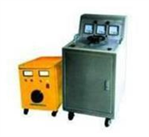 SM-2500可调升流器 大电流发生器
