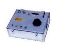 DDQ-8升流器