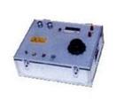 DDQ-2.5升流器