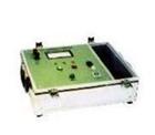 FC-2 避雷器放电记录器校验仪