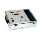 DPX-1 电脑工频相位仪