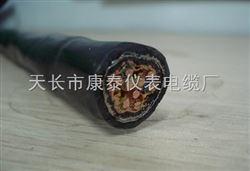 ZR-JVVP电缆