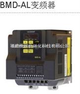 BMD-A-007K43G美国邦纳BANNER变频器福建代理