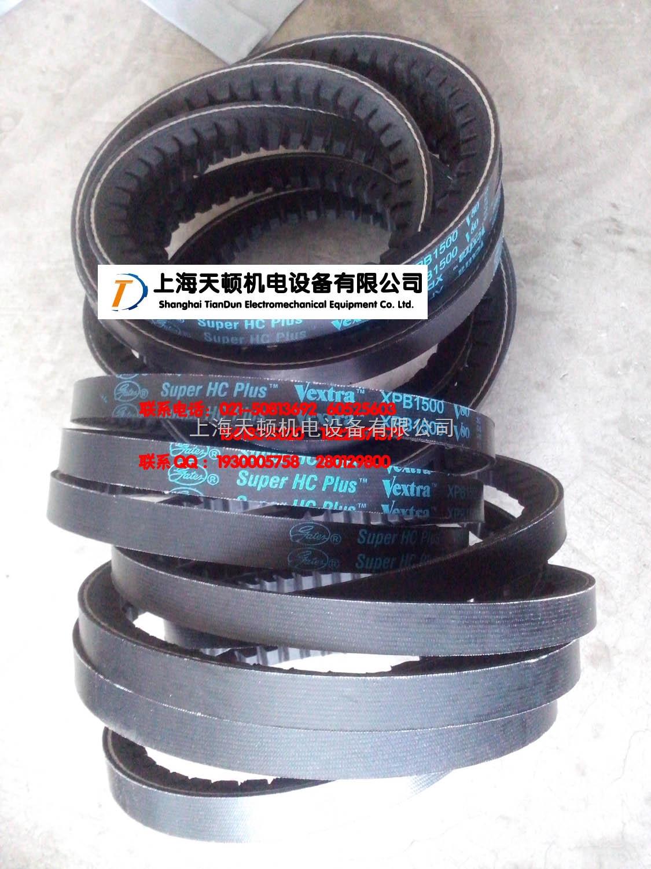XPB1430/5VX570空壓機皮帶,5VX570三角帶價格