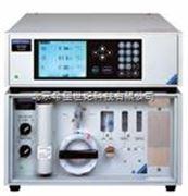 HORIBA(堀场) 红外线气体分析仪