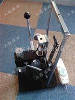 手動測試台手壓式測試台價格
