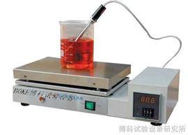 不鏽鋼電熱板DR-250