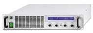 德国EA高效电子负载EA-EL9000ZH 2U系列