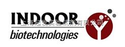 Indoor Biotechnologies代理