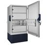 海爾低溫保存箱DW-86L388(J) 100-959升冰箱