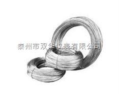 双华OCr25Al5铁铬铝光亮丝