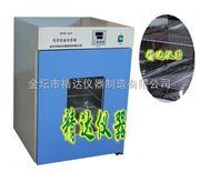 DNP-303-3電熱恒溫培養箱