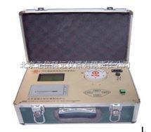 HJ16-TFC智能普及型土肥測試儀 土壤酸堿度監測儀