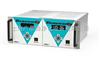 ppb级微量气体水分分析仪