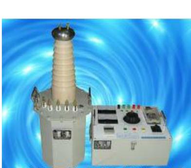 ydc/串级试验变压器