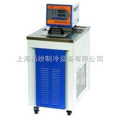 上海拓纷厂家直供恒温水槽