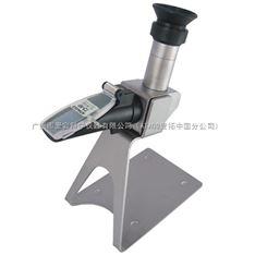 尿液比重测量仪,尿液分析仪,爱拓专业测量仪