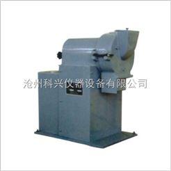 YD-175型水泥盘式研磨机