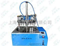圆形电动吹氮仪厂