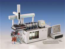 多种型号可选PVS 全自动粘度测定仪