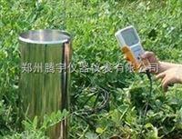 TY-YL大量现货雨量记录仪