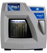 美國CEM MARS X 高通量密閉微波萃取系統(微波萃取儀)