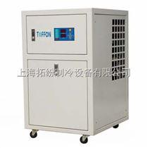 山东工业冷冻机