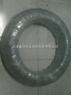 宁德包塑紫铜管,覆塑铜水管,覆塑紫铜管价格