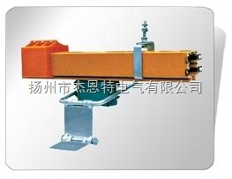 DHG系列管式安全滑触线