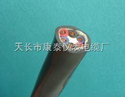 ZR-YGV电缆