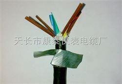 ZRC-DJVP2V22电缆
