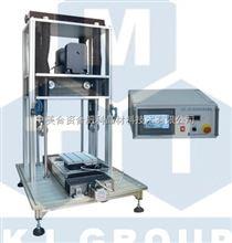 全自動金剛石線切割機--STX-1202
