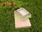 松木标本盒 昆虫标本盒