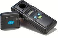 水中二氧化氯检测仪(HR)