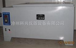 HJ-84混凝土快速养护箱\砼加速养护箱\混凝土养护箱【恒泰供应】
