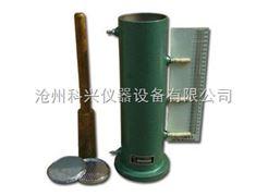 TST-70常水头渗透仪/变水头渗透仪/常水头土壤渗透仪/土壤渗透仪