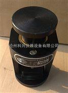 40×40mm水泥抗压夹具价格