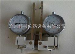 DY-IIDY-II型蝶式引伸仪,蝶式引伸计百分百,蝶式引伸仪产品特点