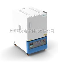 MXX1600-201600度箱式高温炉