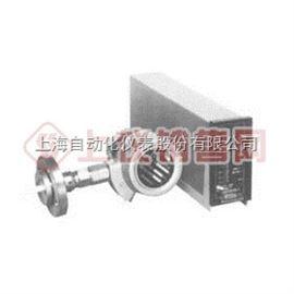 UYZ-534-B防爆电容物位计