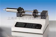LSP01-1BH高压注射泵