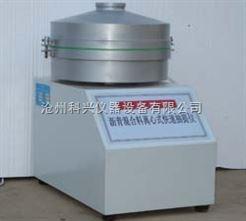 DLC-5型供应沥青混合料离心式抽提仪