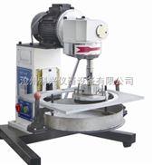 SYD-0752型乳化沥青稀浆封层混合料湿轮磨耗试验仪