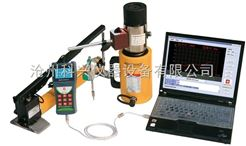 HCYL-60型供应锚杆综合参数测定仪