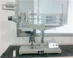 KZJ-5000型水泥电动抗折试验机图片