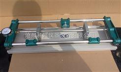 SP-540型混凝土卧式收缩膨胀仪
