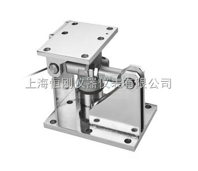 不锈钢直板式称重传感器 5吨称重模块