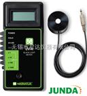 UV-A美国磁通UV-A黑光强度计