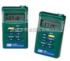 TES-1333R太阳能功率表