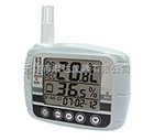 台湾衡欣AZ8808温湿度记录仪